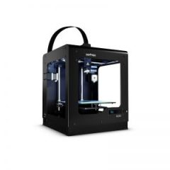 drukarka3d-zortrax-m200-300×300