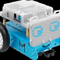 mbot-300×216