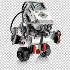 robot-262×300
